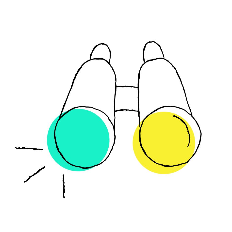 binocolo
