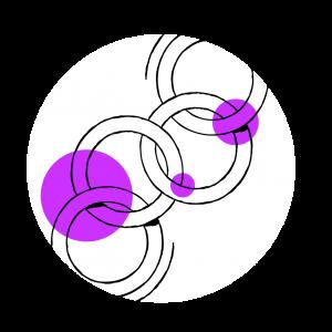 icona binocolo