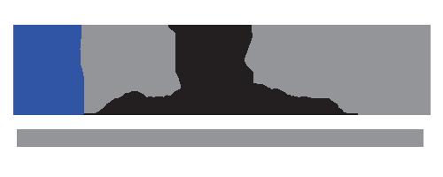 Digita4good logo