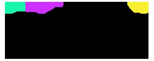 yumi logo