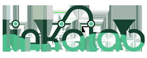Linkalab logo